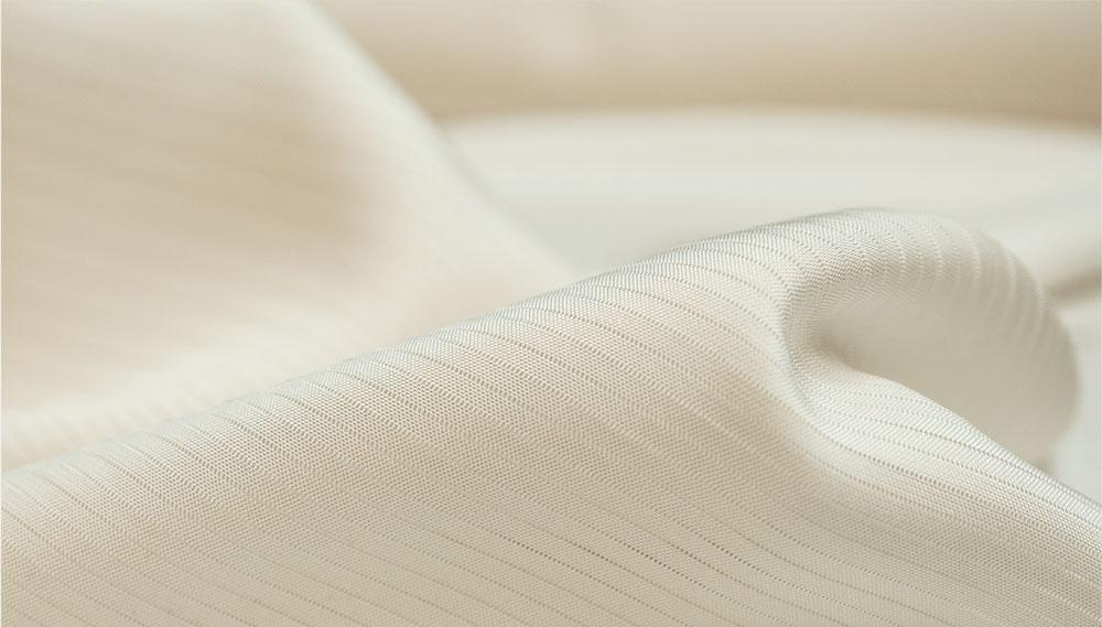 平絽 正絹